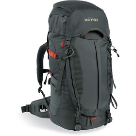 Tatonka Norix 44 Backpack Women titan grey